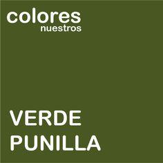 #Quimex #Verde #Punilla #Beige #ColoresNuestros #Argentina #ColoresArgentinos #Pintar #Pintura #Hogar