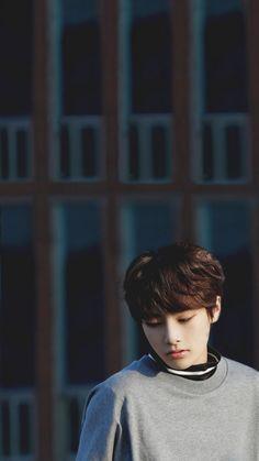 I.N jeongin - s k z u w u w u w u - Info Korea Jooheon, Saranghae, Nct, Korean Boy, Kids Wallpaper, Kpop, Lee Know, Lee Min Ho, Minho