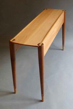 Side+Table1.jpg (1067×1600)