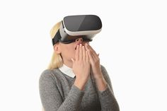 Construction firm pioneers 3D hologram technology | Development Finance Today