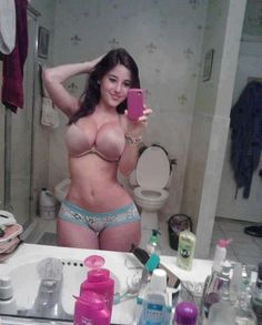 Self pic curves #selfpics #sexy #nude #webcam #adult webcam #boobs #ass #dating #relationship http://www.myif.cc/A1Z