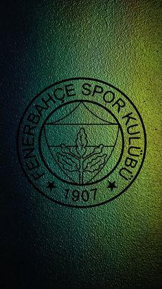 Fenerbahçe On Pinterest