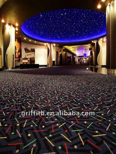 45 Best Movie Theater Carpets Images Movie Theater Carpet Cinema Design