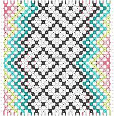 Friendship Bracelet Patterns, Friendship Bracelets, Embroidery Bracelets, Macrame Art, Weaving, Quilts, Iphone, Crochet, Handmade Bracelets