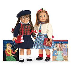 1000 Images About American Girl Historical Dolls On