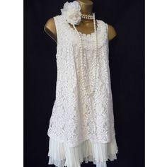 69.00$  Buy here  - Vintage Princess Little Flower Girl Dresses City Country Evening Party Lace Appliques Vestido de Festa de Casamento Prom Dress