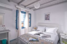 "Lemnos ""evgenia"" seaside resort. Interior hotel photography."