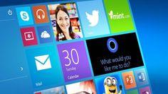 Cortana de Windows 10 te recordará citas registradas en un e-mail