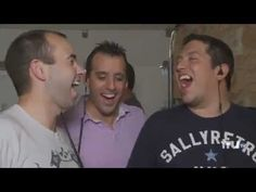 Repeat After Me 2 - Impractical Jokers