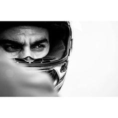 @26_danipedrosa #danipedrosa #motogp #honda #dp26 #repsol #redbull #dp26fanpage