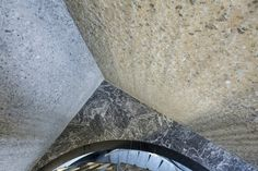 Dronning Maudsgate 11, Oslo - Respo Terazzo Oslo, Terrazzo, Tile Floor, Home Appliances, Flooring, Travertine, House Appliances, Tile Flooring, Appliances