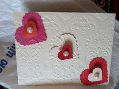 St`Valentine`s day gift.  #ideasfouyou #diy #handmade #valentine day crafts
