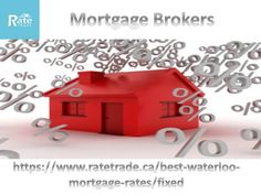 #5Year_Fixed_Mortgage_Rates_Brantford  Ratetrade.ca #Current_MortgageRates_Brantford help you in getting you the exact price also provide #Brantford #mortgagebroker & the #Brantford_mortgagecalculator has four different columns and provides you with a number of answers. To know just click on https://www.ratetrade.ca/best-bancroft-mortgage-rates/fixed or call on +1(416 875 0024) #find_best_mortgagerates_Brantford, #mortgagebrokers_Brantford, #calculate_mortgage_Brantford
