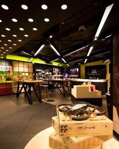 Life store by Whitespace Bangkok 04
