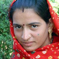 Megh, Hindu in India Population 2,931,000 Christian 0.00% Evangelical 0.00% Largest Religion Hinduism (100.0%) Main Language Hindi
