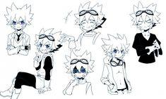 Saryuu Evan - Inazuma Eleven GO - Image - Zerochan Anime Image Board Garfield Cartoon, Inazuma Eleven Go, Ingo, Kingdom Hearts, Image Boards, Fan Art, Stone, Gallery, Sketches