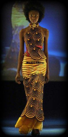 281 meilleures images du tableau Le pagne africain | African attire, African Fashion et African ...
