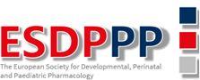 The European Society for Developmental Perinatal and Pediatric Pharmacology