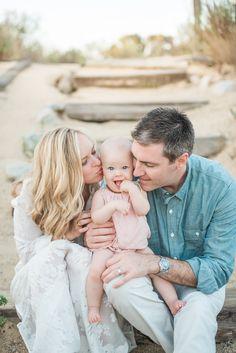 Orange County Ca. lifestyle family Photographer, photography, photos, Jen Gagliardi, Southern California