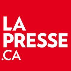 #Coupes en santé: «Une bombe à retardement», selon la CSN - LaPresse.ca: Coupes en santé: «Une bombe à retardement», selon la CSN…