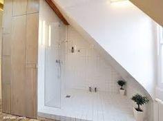 Dcouvrez Ce Petit Appartement Bien Organis Salle De Bains
