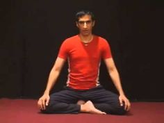 Sudarshan kriya - Most Powerful Yoga Breathing Exercise (Pranayama) by d...,gujarat;;copper;22mt''';;;2mmwire;;;4mmplate,;;;;;475/510 per kg;without exise;;;;; rod 8mm;;15mt;;price;;;475/510 perkg,;;mail raghu_r74@rediffmail.com,9327384425,,,only allow with fund proof,;;;;;;;;