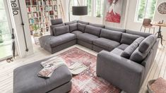 Couch, Furniture, Home Decor, Living Room, Settee, Decoration Home, Room Decor, Sofas, Home Furnishings