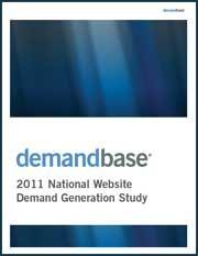 Onderzoek: B2B Websites slecht ingericht voor genereren van leads: http://www.heuvelmarketing.com/inbound-marketing-blog/bid/64370/Onderzoek-B2B-Websites-slecht-ingericht-voor-genereren-van-leads #leadsgenereren #b2b #marketing #inboundmarketing