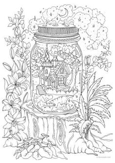 Lion Coloring Pages, Printable Flower Coloring Pages, Shape Coloring Pages, Detailed Coloring Pages, Halloween Coloring Pages, Printable Adult Coloring Pages, Christmas Coloring Pages, Coloring Sheets, Coloring Books