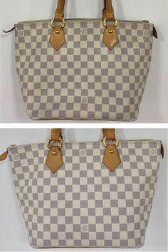 eb755c69f6b4dd 9 Best Louis Vuitton images   Louis vuitton bags, Louis vuitton ...