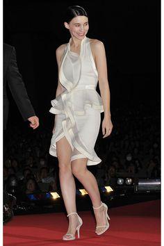 2012 Givenchy