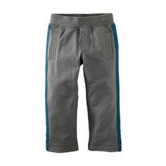 Baby Boy Pants | Tea Collection