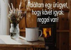 Coffee Love, Humor, Facebook, Humour, Funny Photos, Funny Humor, Comedy, Lifting Humor, Jokes