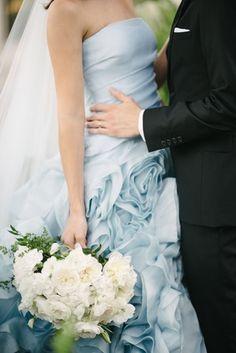 Brittney and Kyle's California Private Estate Wedding Wedding Bells, Wedding Bride, Wedding Day, Dream Wedding, Bridal Show, Bridal Style, Bridal Gowns, Wedding Gowns, Wedding Themes