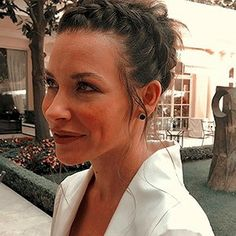 Evangeline Lilly, Marvel, My Girl, Avengers, Crushes, Lily, Wasp, Icons, Brunettes