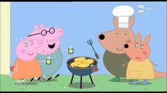 peppa, peppa pig italiano, peppa pig, peppa pig siciliano, peppa pig sigla,   peppa pig ita, peppa pig parodia, peppa pig canzoncine,  peppa, peppa pig inglese, peppa pig catanese, sigla peppa pig, peppa pig episodi,  peppa pig piscina, peppa pig natale, pepa pig, peppa a pocca, peppapig,  peppa pig canzoni, peppe pig italiano, ytp peppa pig, rai yoyo,  peppa pig canzone, peppa pig, peppa pig ytp, peppapig italiano episodi,  peppa pig movie,