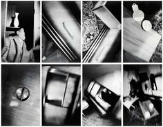 Anna et Bernhard Blume, La photographie transcendantale, Photographie - Centre Pompidou, Paris, France Anna, Pompidou Paris, Centre Pompidou, Exhibitions, Paris France, Photography