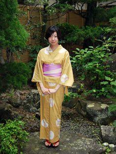 7月20日から山口祇園祭はじまりますね。