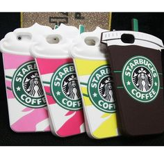 These are too cute cartoon phone cases for Samsung and iPhone brand phones. If you love coffee these are a great accessory! Durable and washable. Material: Silicone Function: Dirt-resistant,Heavy Duty Protection,Anti-knock Compatible Samsung Model: I9500 Galaxy S IV Grand Prime SM G530 G530H G5308 Compatible iPhone Model: iPhone 6 Plus,iPhone 6s,iPhone 4s,iPhone 5s,iPhone 6s plus,iPhone 7 Plus,iPhone 6,iPhone 4,iPhone 7,iPhone SE,iPhone 5 Type: Fitted Case Takes about 10 days