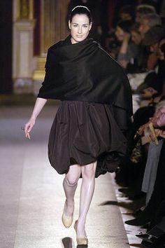 Giambattista Valli Fall 2005 Ready-to-Wear - Collection - Gallery - Style.com