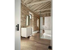 ... Styletech Wood ...