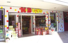 48 Best Kay Bee Kb Toys Images Bee Toys Toy Store Retro Toys