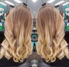 Long Hair Styles, Beauty, Beleza, Long Hair Hairdos, Cosmetology, Long Hairstyles, Long Hair Cuts, Long Hair, Long Haircuts