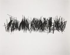 Harry Callahan. Untitled. c. 1950