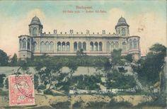 Budapest Hungary, Taj Mahal, Buildings, History, Country, Travel, Cities, Historia, Viajes