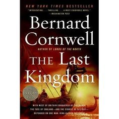 In the middle years of the ninth century, the fierce Danes stormed onto British soil, hungry for spoils and conquest. Kingdom after kingd...
