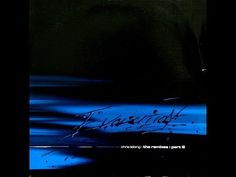 "Chris Liebing - Disorder And Chaos (Christian Wünsch) [Techno04]  Chris Liebing - The Remixes: Part 2 Disorder And Chaos (Christian Wünsch Remix) Sello: Evolution - CLR EVO 03 Formato: Vinyl, 12"" País: Germany Fecha: Jul 2004 Género: Electronic Estilo: Techno https://www.discogs.com/Chris-Liebing...  ""The Remixes: Part 2 Listrack"" ""Chris Liebing""  A String Theory (Picotto & Ferri Remix) AA Disorder And Chaos (Christian"