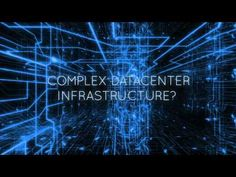 Antares Hyper-Converged Infrastructure - Independent Technology Group