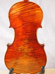 US $2,605.55 Used in Musical Instruments & Gear, String, Orchestral