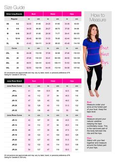 Silver Icing Size Chart to help you choose the right products. Silver Icing is committed to quality and customer service so customers who purchase our clothing will enjoy them for years to come. Body Measurement Chart, Silver Icing, Gym Workout For Beginners, Stylish Clothes For Women, Dress Size Chart Women, Girls Night Out, Ladies Boutique, Fashion Company, Dress Backs